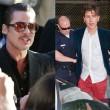 Vitalii Sediuk, molestatore seriale di vip: Kim Kardashian, Gigi Hadid...02