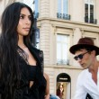 Vitalii Sediuk, molestatore seriale di vip: Kim Kardashian, Gigi Hadid...04