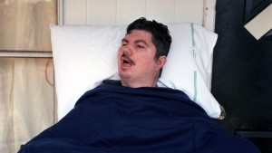 Risvegli dal coma. I casi famosi: Crisafulli, Vannucci, Tresoldi...