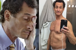 Anthony Weiner, nuovo scandalo: foto e chat osé con una 15enne