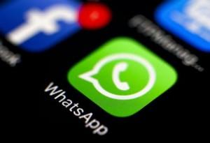 Guarda la versione ingrandita di WhatsApp al lavoro, dipendenti pubblici rischiano licenziamento. In Russia...