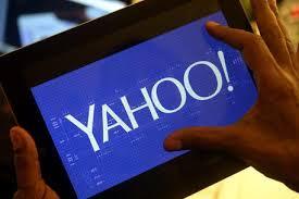 Yahoo! hackerato: a rischio dati e privacy di centinaia di milioni di persone