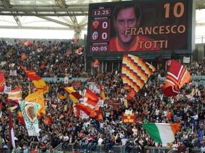 Napoli-Roma, senza tifosi romanisti: è ufficiale. Lo ha deciso il Casms
