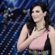 "Laura Pausini, cancellate prime date del tour per ""laringotracheite acuta"""