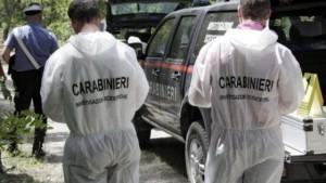 """Palermo, si cerca cimitero della mafia. Pentito: """"Sottoterra auto con due cadaveri"""""""