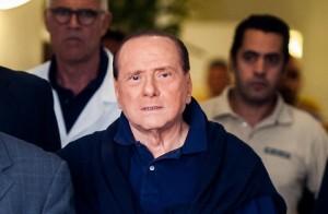 Berlusconi ricoverato in clinica New York: processo Ruby ter rinviato