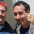 """Fabio De Nunzio: """"Vita distrutta, cos'è accaduto a mio figlio"""". E Mingo trema..."""