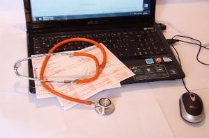 Lavoro, se sono in malattia posso uscire di casa? Le condizioni