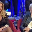 """Valeria Marini, la mamma: """"Mia figlia non faccia fesserie con Bettarini"""""""