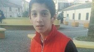 Gabriele Bono, porta calcio gli cade sulla testa: morto a 13 anni