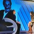Franco Gatti torna in tv, si commuove parlando del figlio morto 02Franco Gatti torna in tv, si commuove parlando del figlio morto 02
