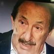 Franco Gatti torna in tv, si commuove parlando del figlio morto 03