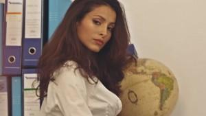VIDEO YOUTUBE Mariana Rodriguez nel nuovo singolo dei TheRivati