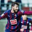 Antonio Luna e Sergi Enrich, video a luci rosse per i giocatori dell'Eibar 02