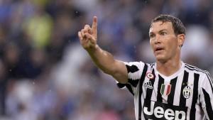 """Calciomercato Juventus, Stephan Lichtsteiner vicino all' addio: """"Situazione non fa per me"""""""