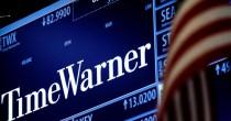 At&t compra  Time Warner, accordo da  85,4 miliardi