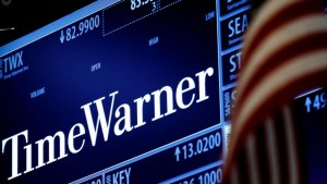 At&t compra Time Warner (Cnn e Hbo): accordo da 85,4 miliardi di dollari