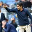Genoa, Ivan Juric squalificato: seguirà il derby dalla tribuna