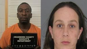 Offriva la figlia di 11 anni allo spacciatore in cambio di droga: condannata a 51 anni