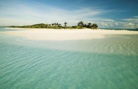 Resort extra lusso su isola Pamalican: Madonna per 1 mese e mezzo ha speso…