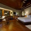 Resort extra lusso su isola Pamalican: Madonna per 1 mese e mezzo ha speso... 06