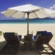 Resort extra lusso su isola Pamalican: Madonna per 1 mese e mezzo ha speso... 07