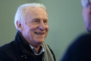 Giovanni Trapattoni e Emiliano Mondonico a Milano: ecco perché