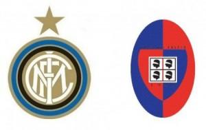 Inter-Cagliari streaming - diretta tv, dove vederla
