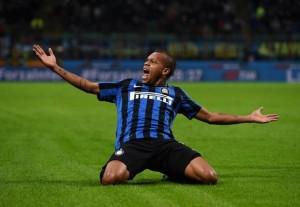 """Inter, agente Biabiany: """"Ci aspettavamo disagio con De Boer"""""""