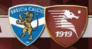 Brescia-Salernitana streaming - diretta tv, dove vederla