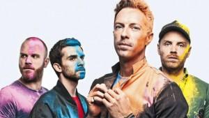 Coldplay concerto Milano 3 luglio 2017: come acquistare biglietti