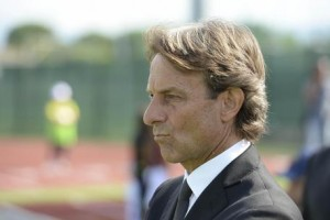 Guarda la versione ingrandita di Roma-Inter diretta tv, dove vedere Supercoppa Primavera (Ansa)