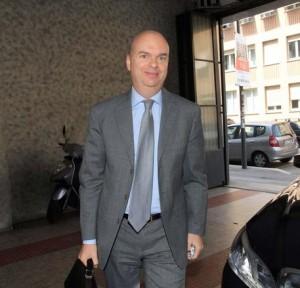 Milan, closing si avvicina: Marco Fassone vola in Cina