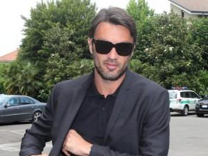 Milan cinese, Paolo Maldini dt? L'ex capitano ci sta pensando
