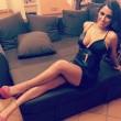 Alessia Macari 04