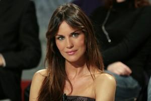 Antonella Mosetti lasciata dal fidanzato Gennaro Salerno? Secondo Chi storia...