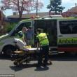 Autista bus morto bruciato in Australia: passeggero l'ha cosparso3