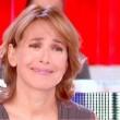 Barbara D'Urso confonde Battipaglia con Acerno, ira del sindaco