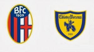 Chievo-Bologna streaming - diretta tv, dove vederla