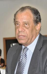 Carlos Alberto Torres (foto Wikipedia)