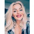 Chloe Sanderson (14)
