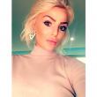 Chloe Sanderson (18)