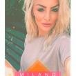 Chloe Sanderson (23)