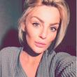Chloe Sanderson (26)
