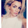 Chloe Sanderson (36)