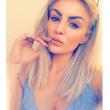 Chloe Sanderson (38)