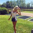 Chloe Sanderson (5)