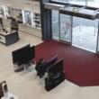 Cliente distrugge per sbaglio quattro televisori 6
