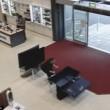 Cliente distrugge per sbaglio quattro televisori 5