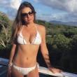 Elizabeth Hurley (27)